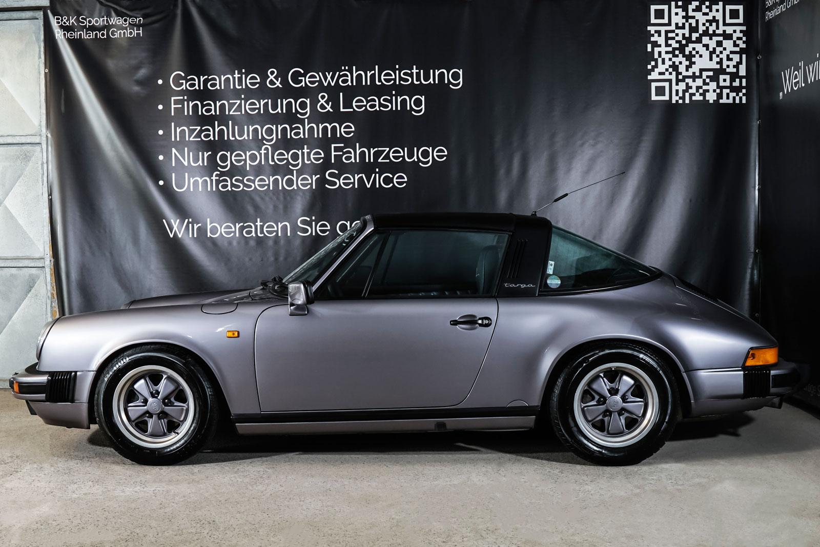Porsche_911_Targa_Diamantblaumetallic_Blau_POR-0092_5_w