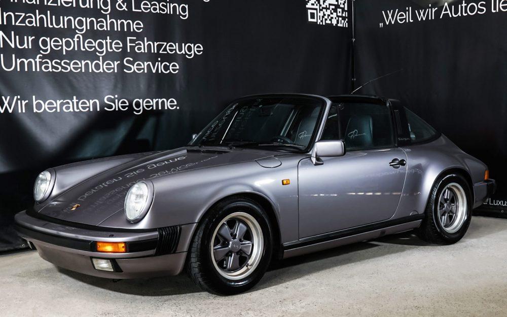 Porsche_911_Targa_Diamantblaummetallic_Blau_POR-0092_7_w