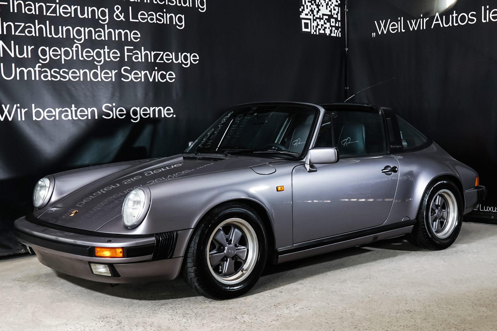 Porsche_911_Targa_Diamantblaumetallic_Blau_POR-0092_7_w
