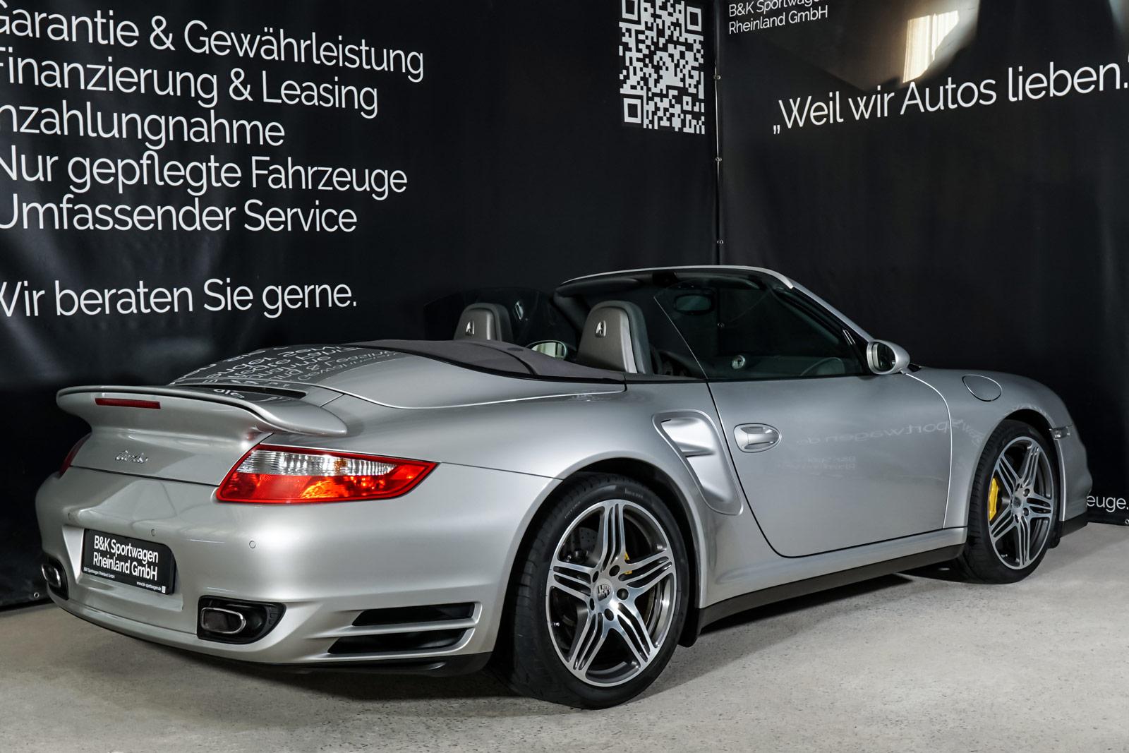 Porsche_997_Turbo_Cabrio_Silber_Grau_POR-6105_24_w