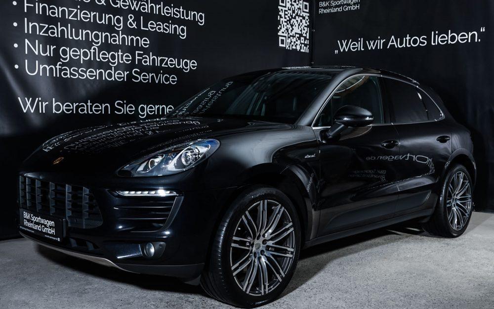 Porsche_Macan_S_Tiefschwarz_Schwarz_POR-1108_2_w