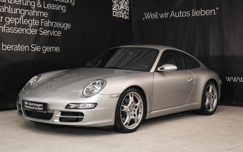 porsche_911_997_carrera_2_s_coupe_bundk_sportcars