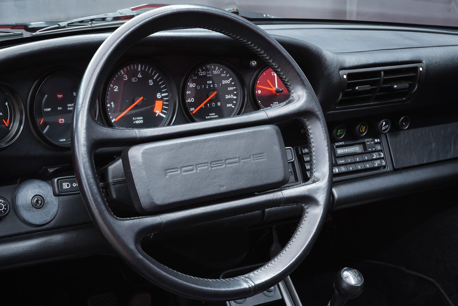 Porsche_911_Speedster_Rot_Schwarz_POR-2352_10_w