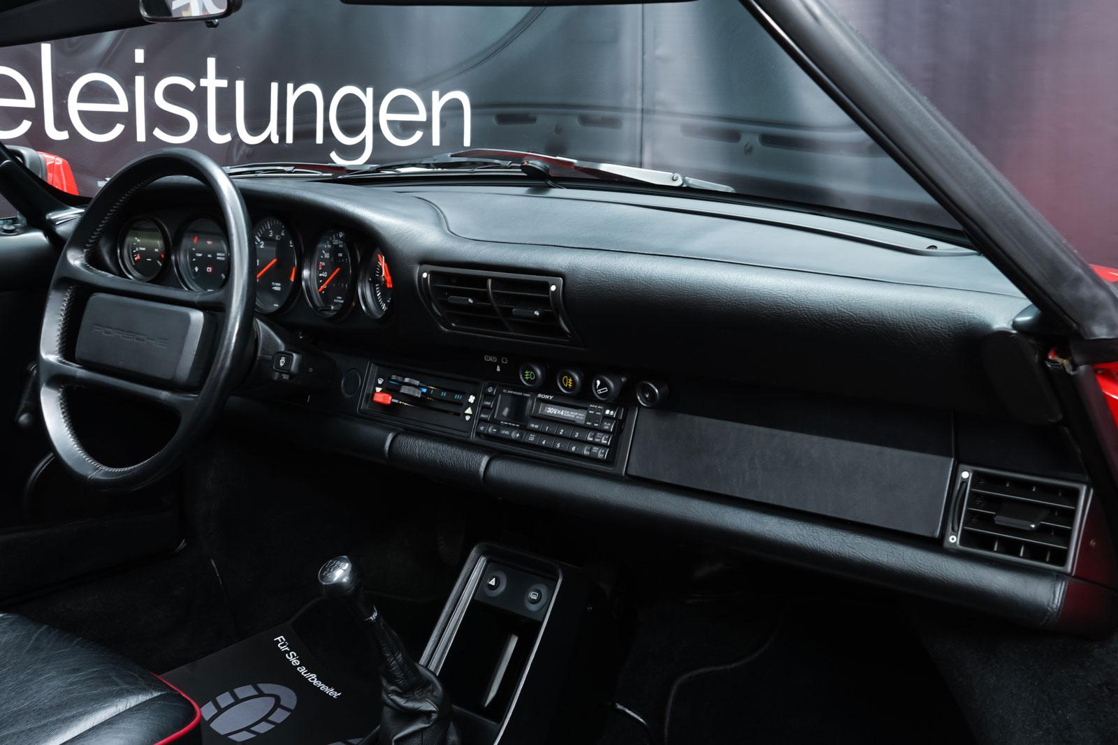 Porsche_911_Speedster_Rot_Schwarz_POR-2352_14_w