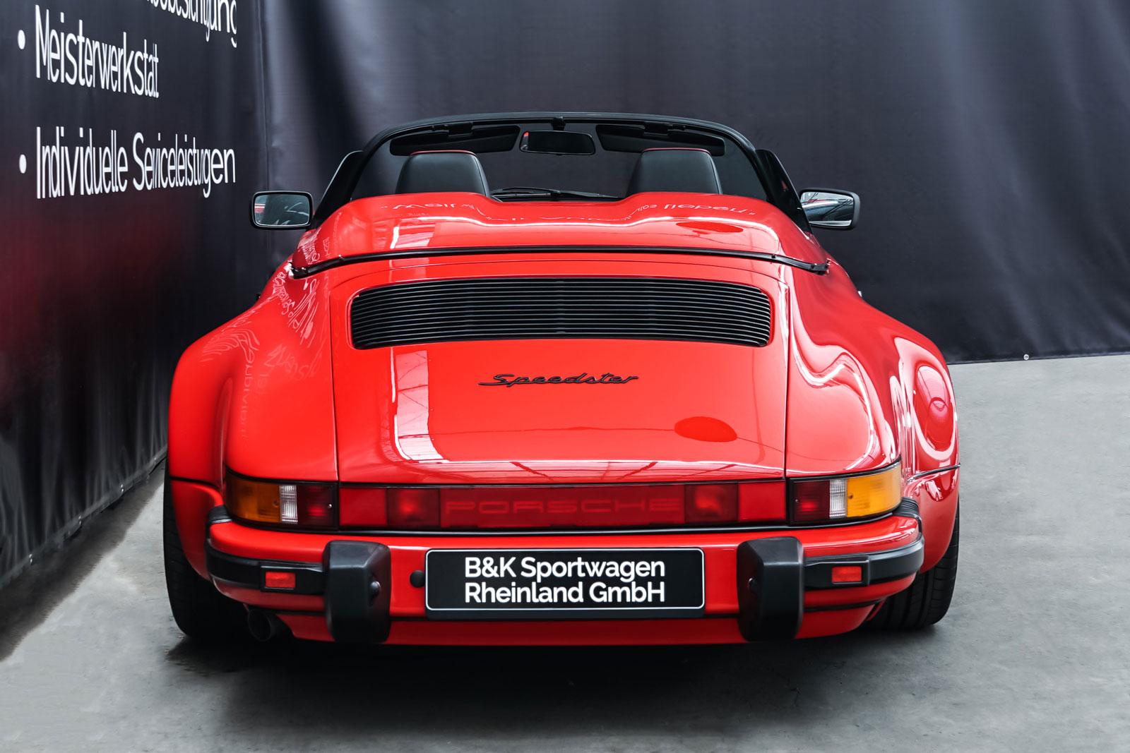 Porsche_911_Speedster_Rot_Schwarz_POR-2352_16_w