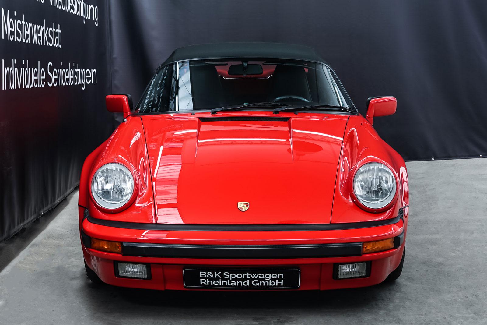 Porsche_911_Speedster_Rot_Schwarz_POR-2352_1_w
