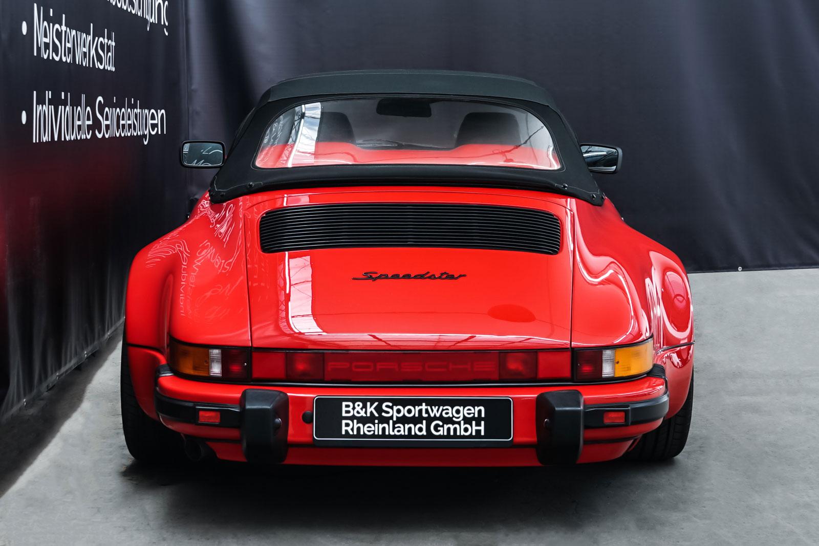 Porsche_911_Speedster_Rot_Schwarz_POR-2352_21_w