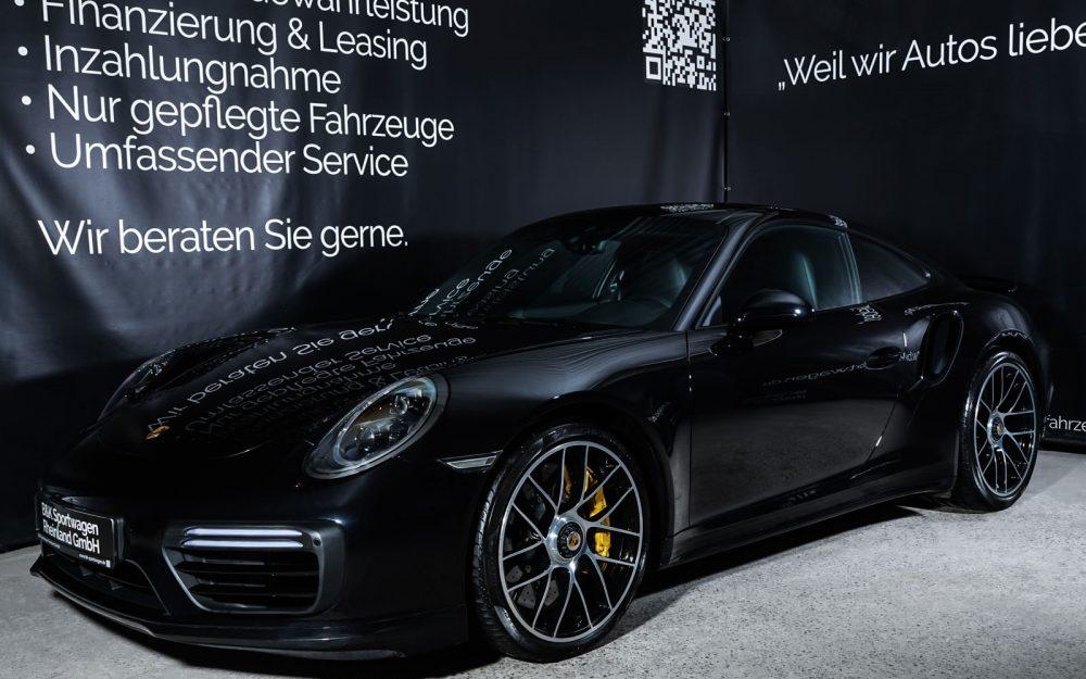 Porsche_991.2_TurboS_Tiefschwarz_Schwarz_POR-2166_2_w