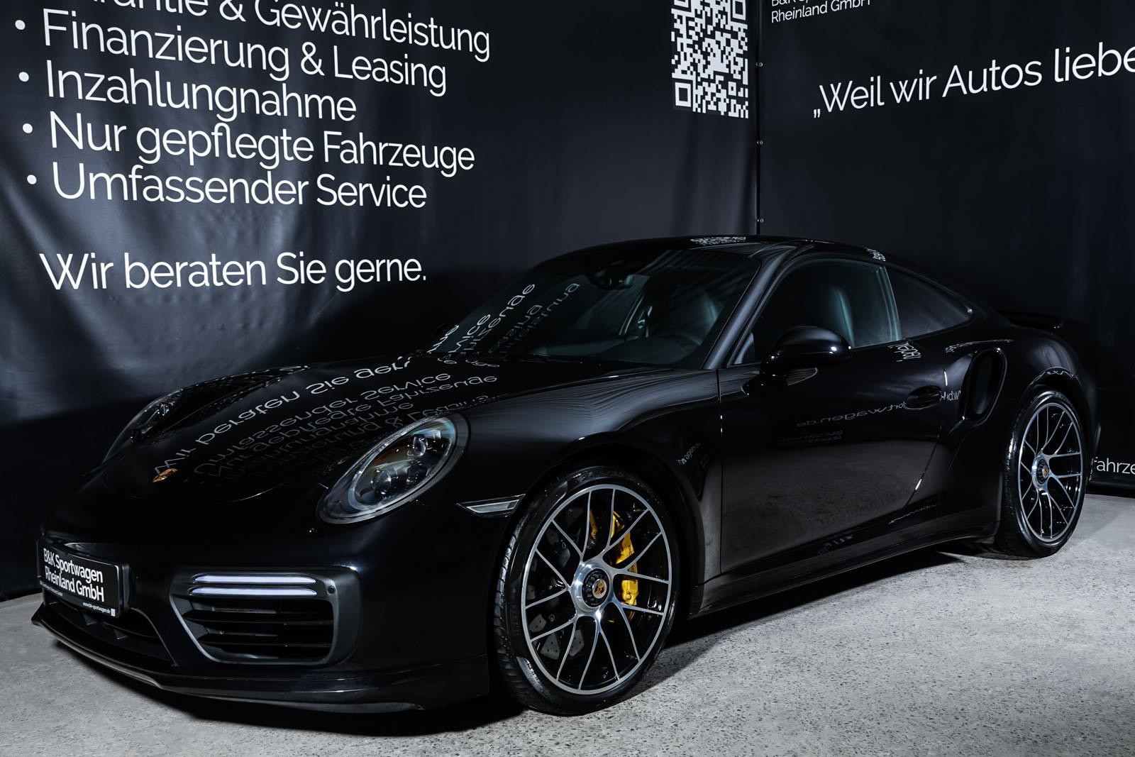 Porsche_991.2_TurboS_Tiefschwarz_Schwarz_1