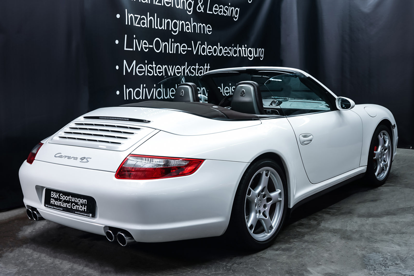 Porsche_997_C4S_Cabrio_Weiß_Braun_POR-4557_19_w