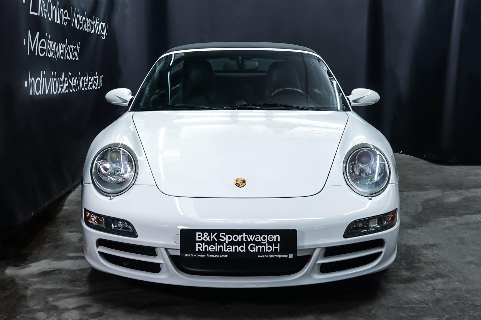 Porsche_997_C4S_Cabrio_Weiß_Braun_POR-4557_1_w
