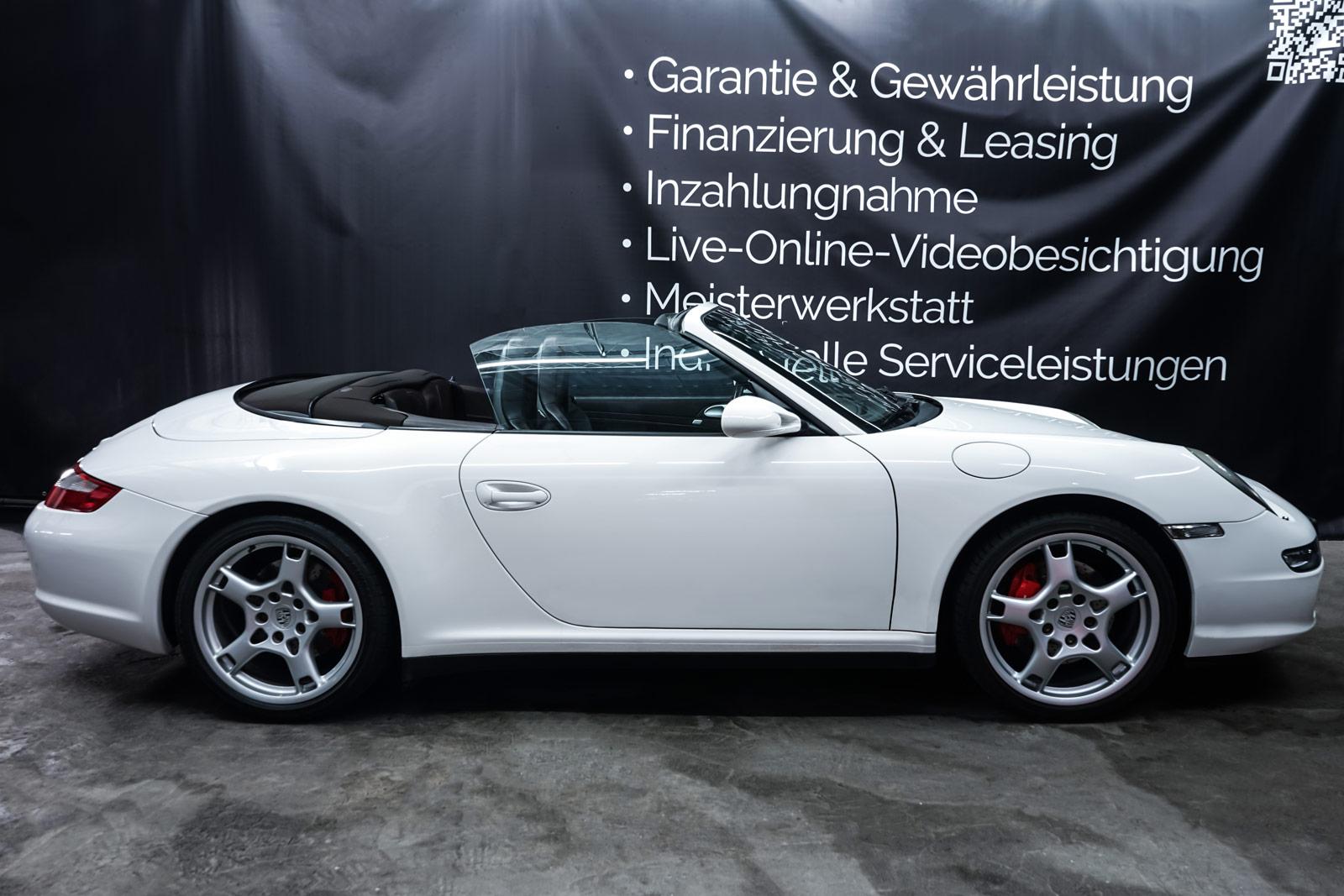Porsche_997_C4S_Cabrio_Weiß_Braun_POR-4557_20_w