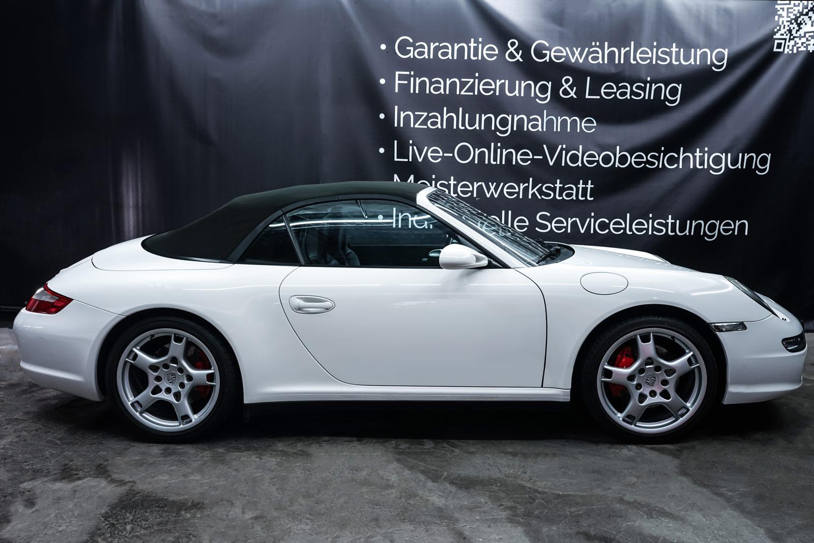 Porsche_997_C4S_Cabrio_Weiß_Braun_POR-4557_21_w