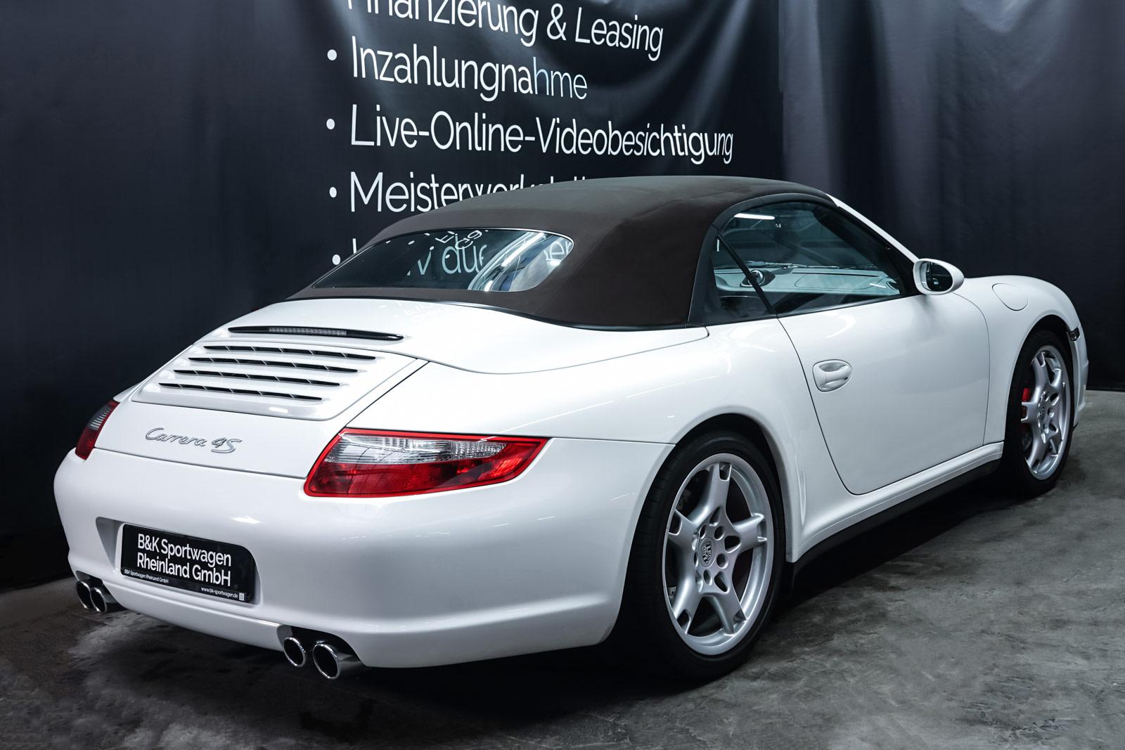 Porsche_997_C4S_Cabrio_Weiß_Braun_POR-4557_22_w