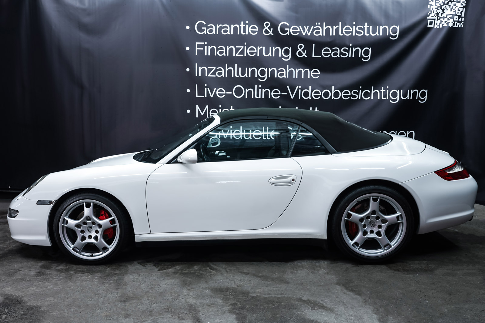 Porsche_997_C4S_Cabrio_Weiß_Braun_POR-4557_5_w