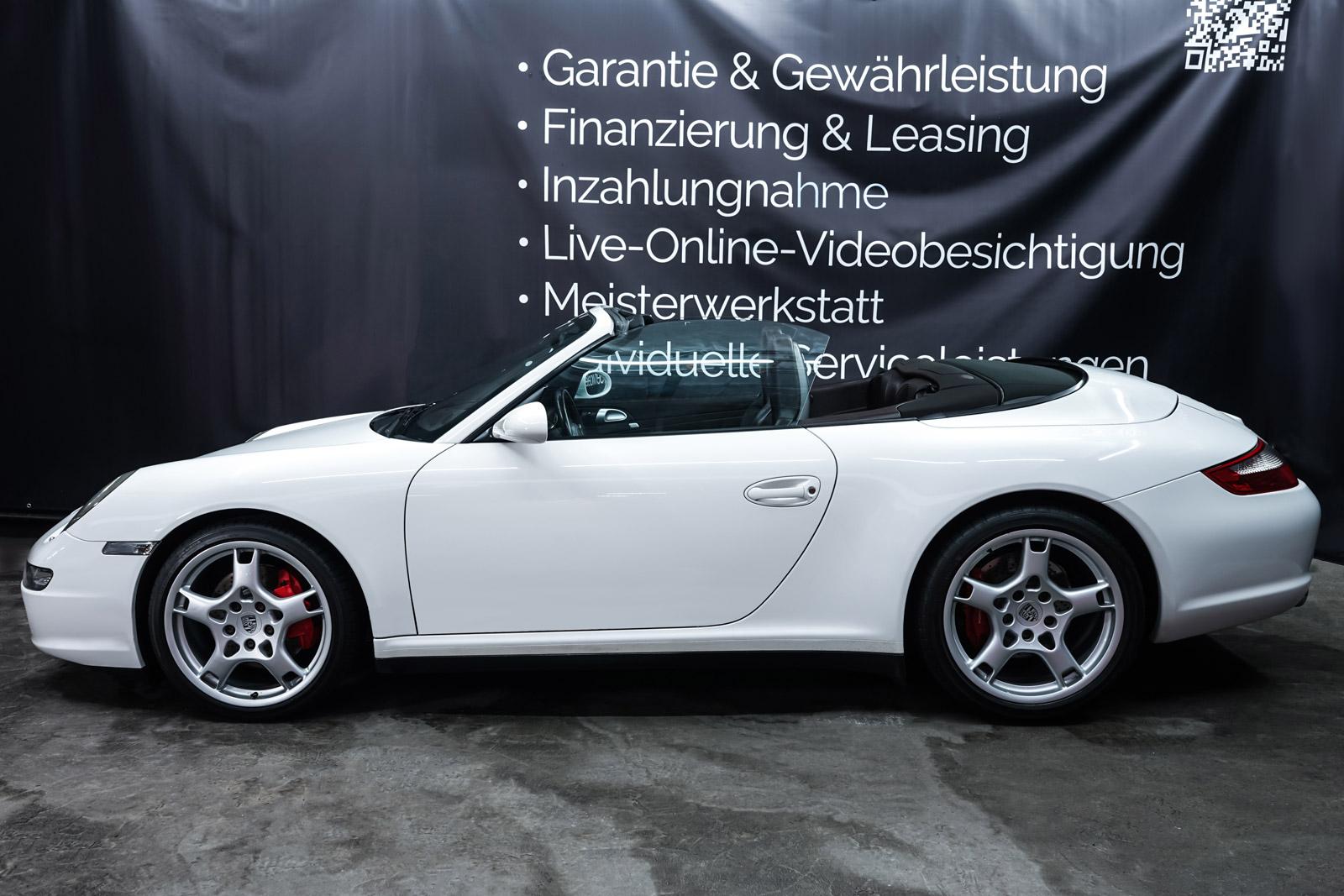Porsche_997_C4S_Cabrio_Weiß_Braun_POR-4557_6_w
