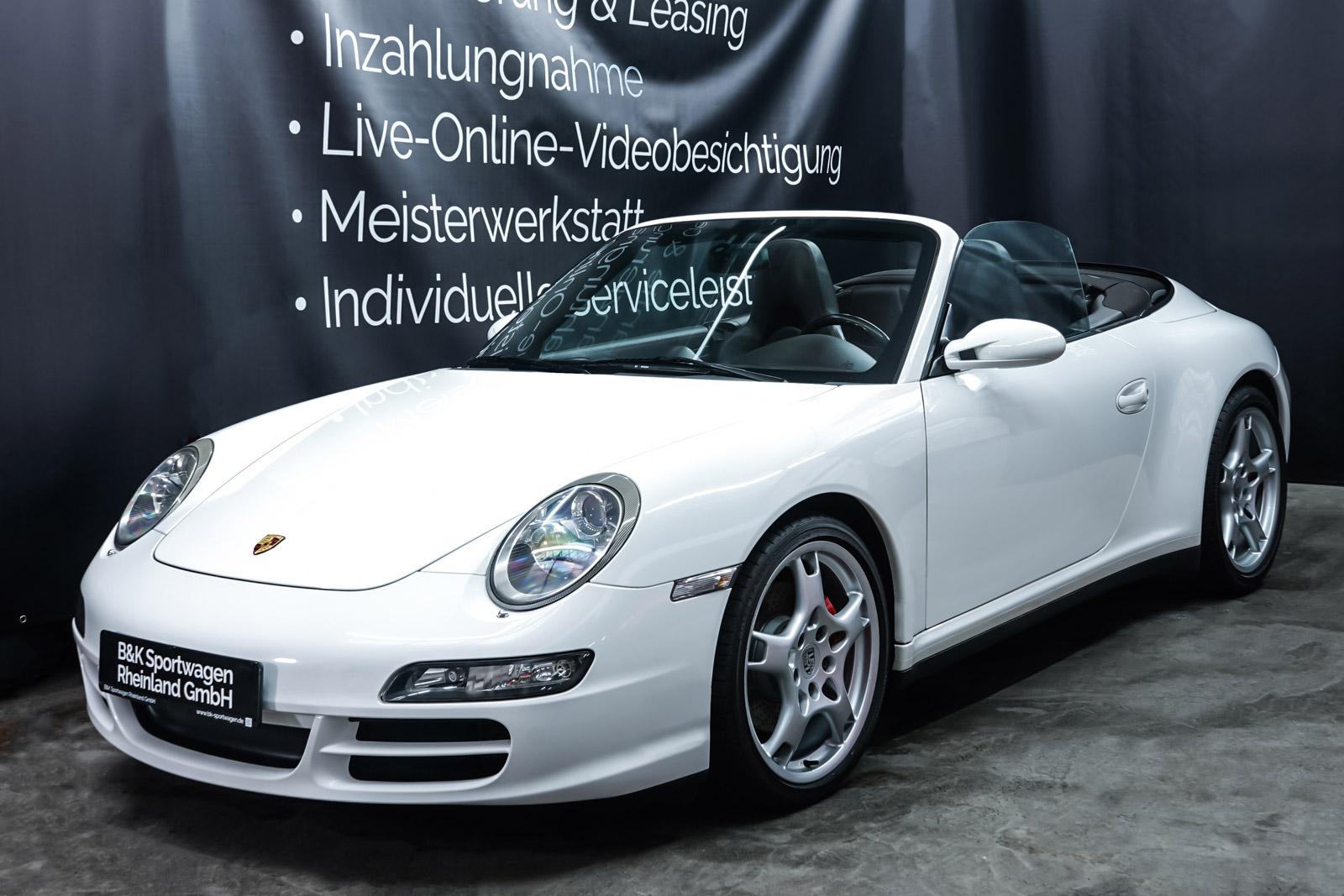 Porsche_997_C4S_Cabrio_Weiß_Braun_POR-4557_7_w