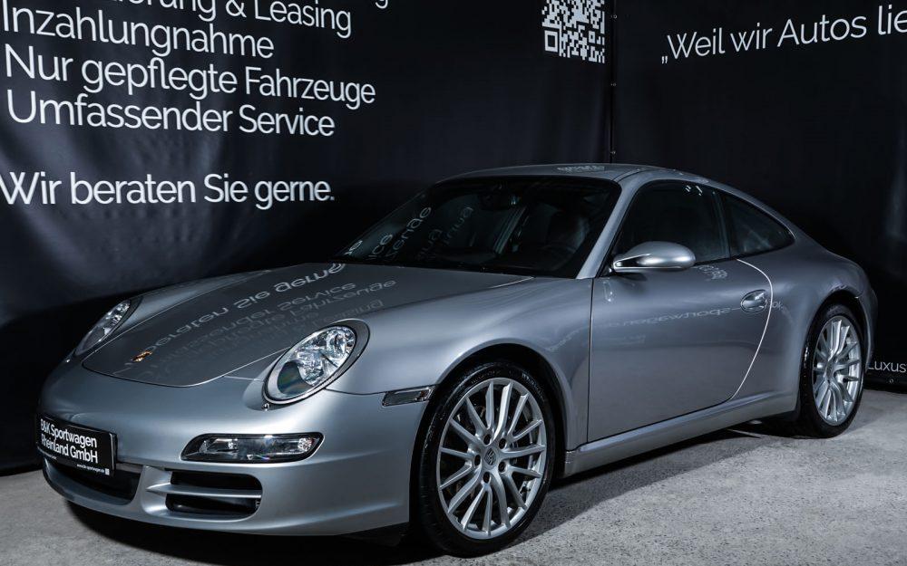 Porsche_997_Carrera_GT-Silver_Braun_POR-1920_2_w