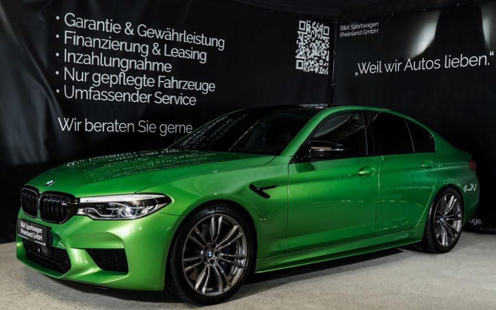 BMW-7822