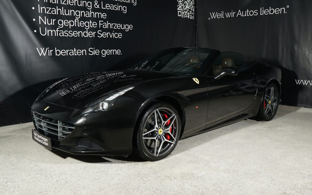 Ferrari_California_T_Black_Brown_FER-9114_16_w