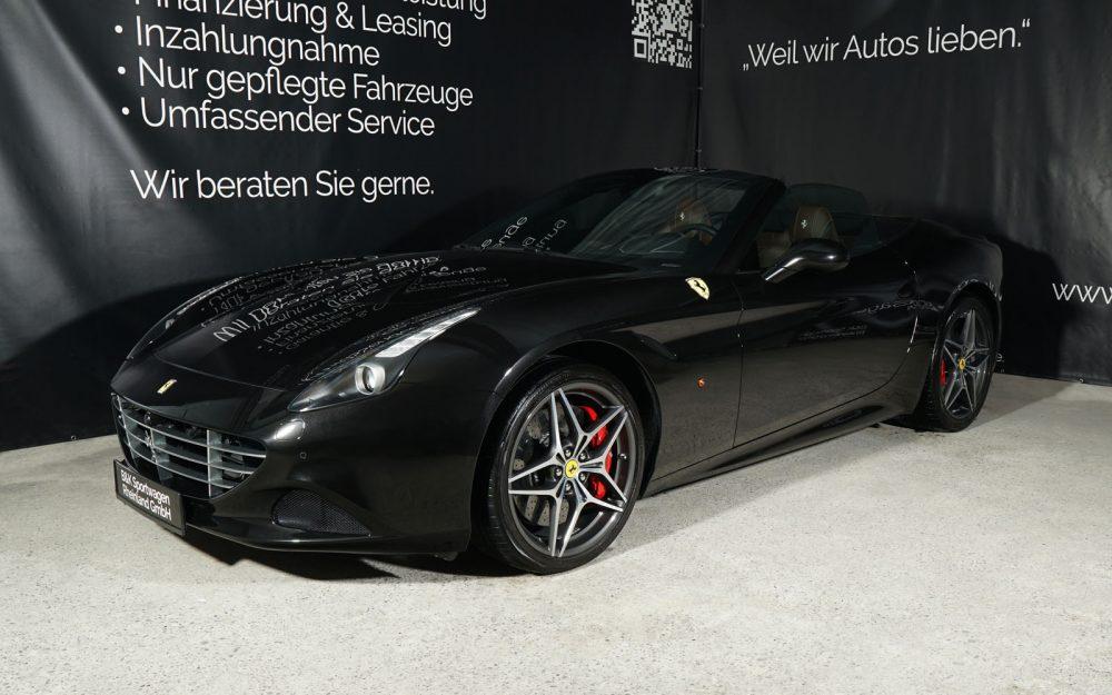 Ferrari_California_T_Schwarz_Braun_FER-9114_16_w