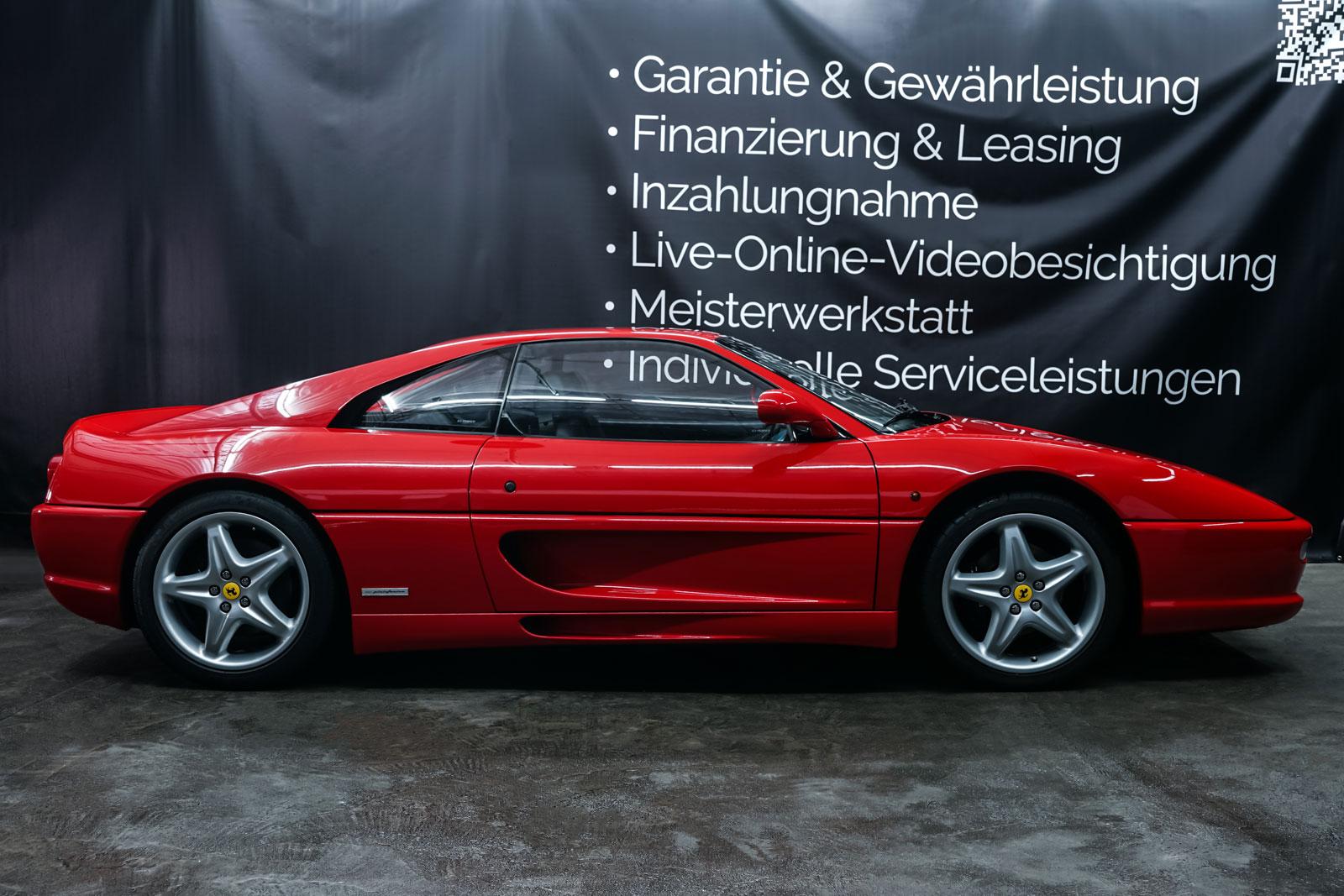Ferrari_F355_Berlinetta_Rot_Schwarz_FER-7159_16_w