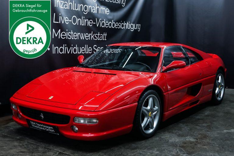 Ferrari_F355_Berlinetta_Rot_Schwarz_FER-7159_Plakette_w