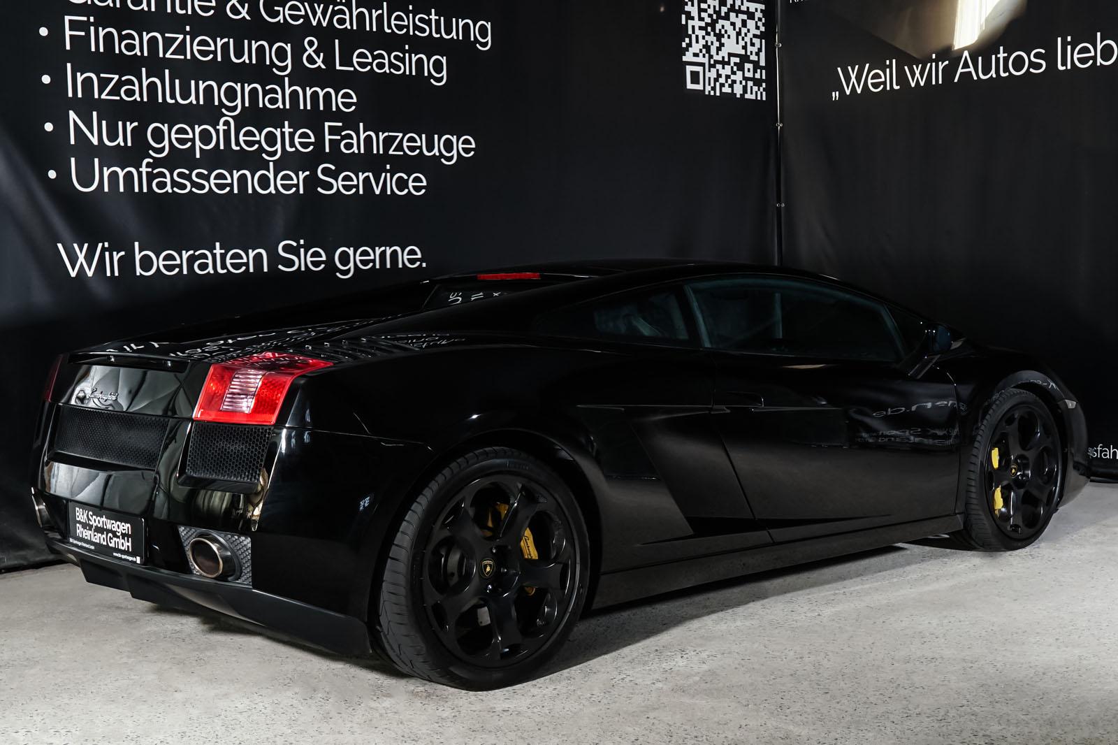 Lamborghini_Gallardo_Schwarz_Schwarz_LAM-2395_14_w