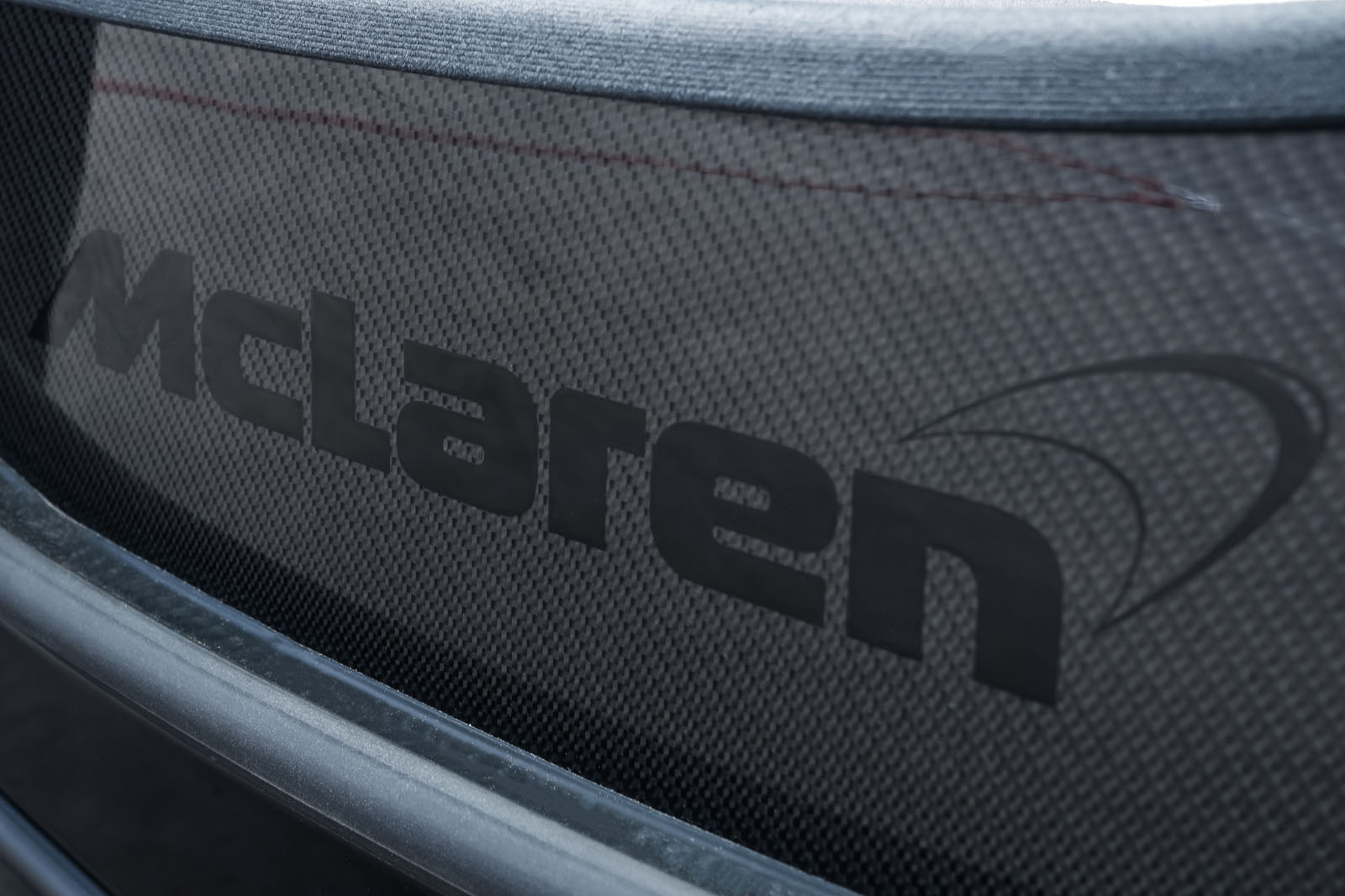 McLaren_650S_Spider_Schwarz_Weiß_MCL-6007_11_w