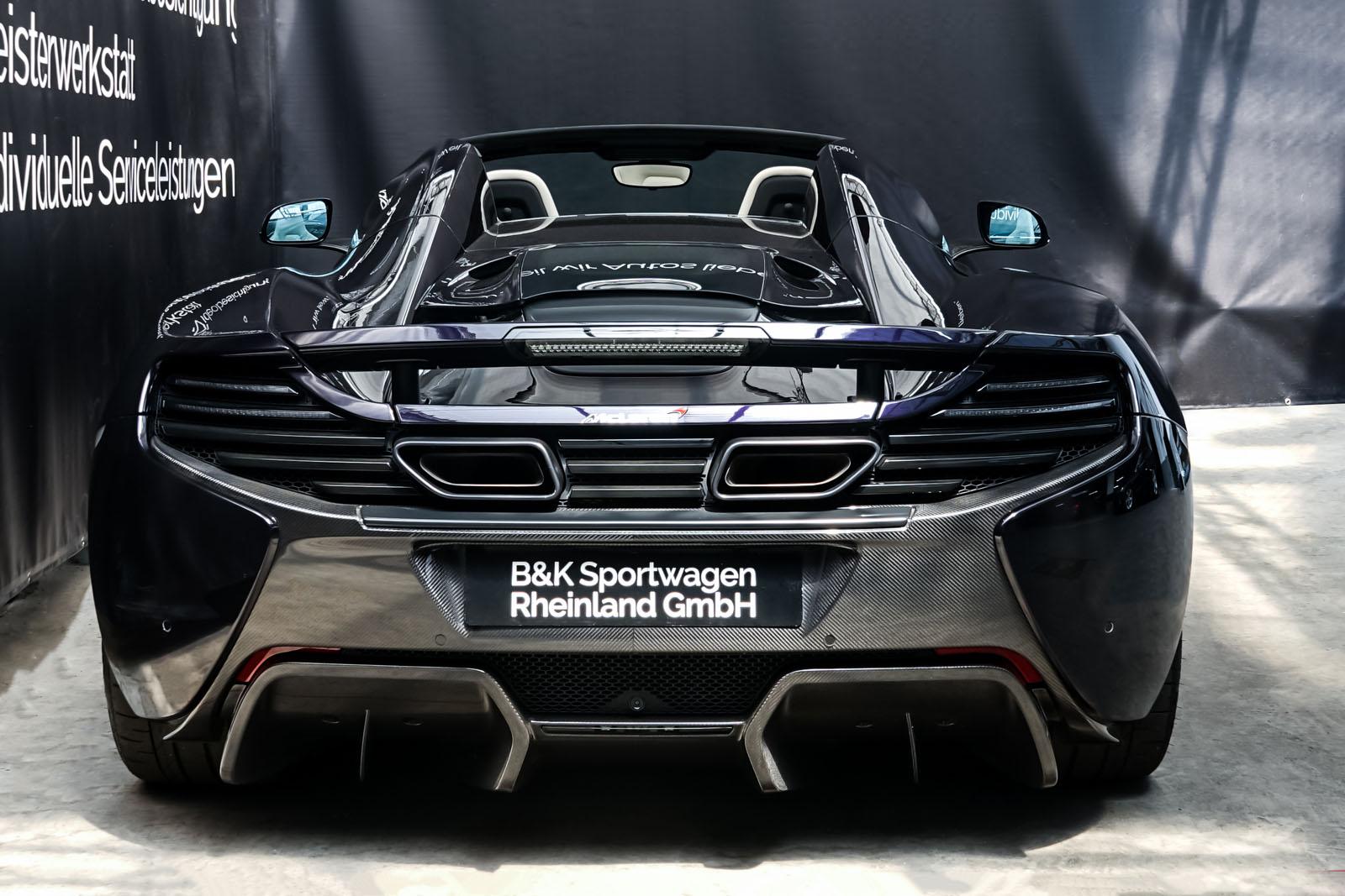 McLaren_650S_Spider_Schwarz_Weiß_MCL-6007_19_w