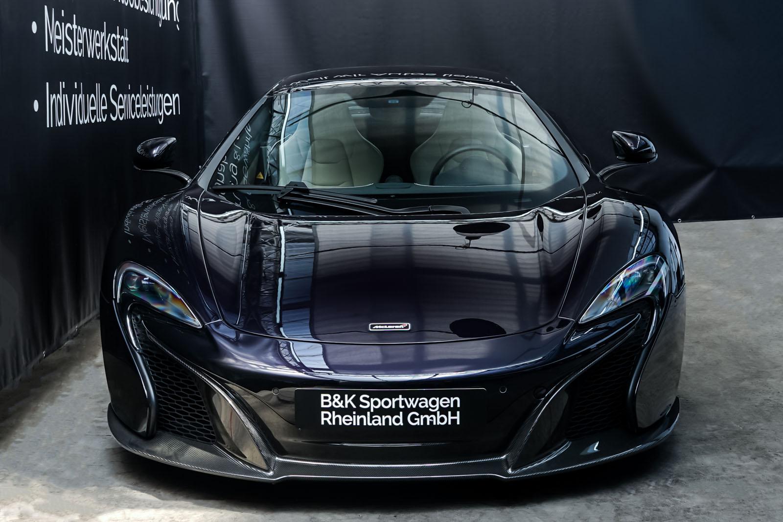 McLaren_650S_Spider_Schwarz_Weiß_MCL-6007_1_w