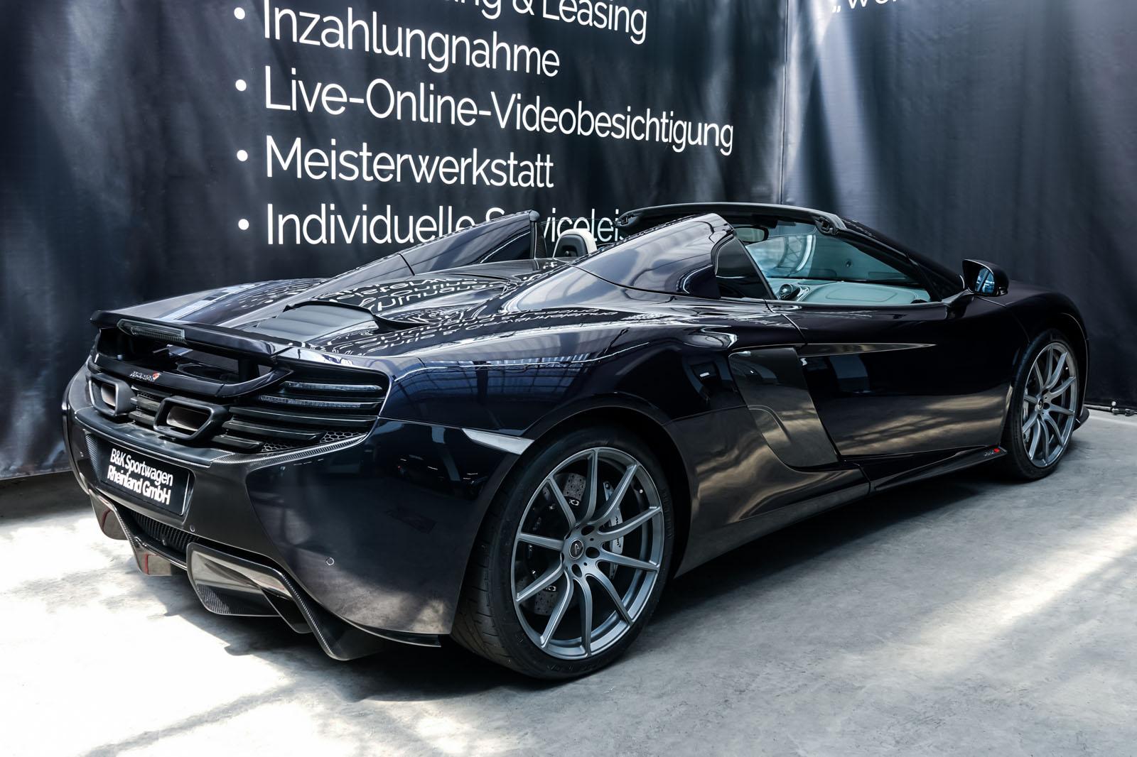 McLaren_650S_Spider_Schwarz_Weiß_MCL-6007_20_w