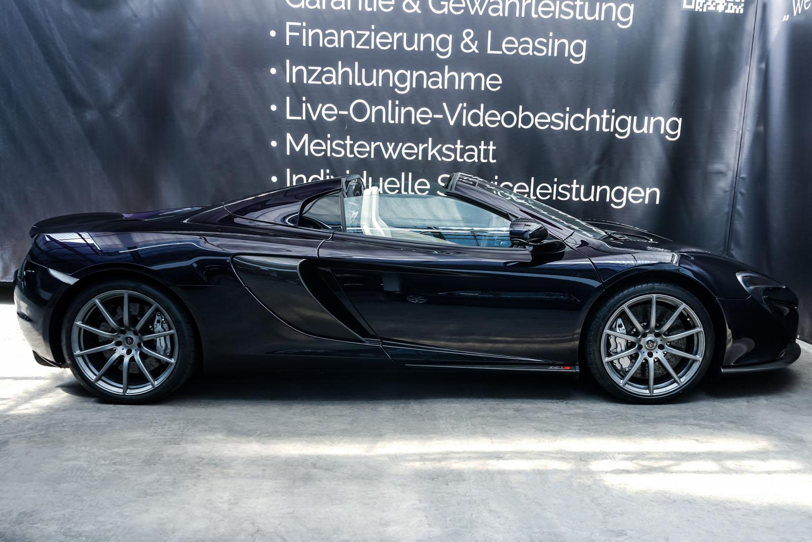 McLaren_650S_Spider_Schwarz_Weiß_MCL-6007_21_w