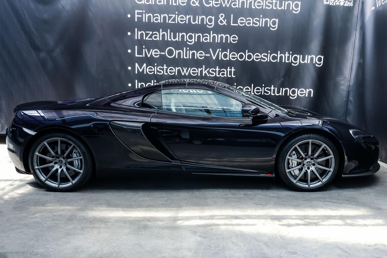 McLaren_650S_Spider_Schwarz_Weiß_MCL-6007_22_w