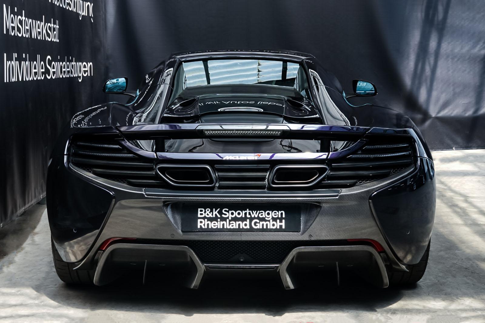 McLaren_650S_Spider_Schwarz_Weiß_MCL-6007_24_w