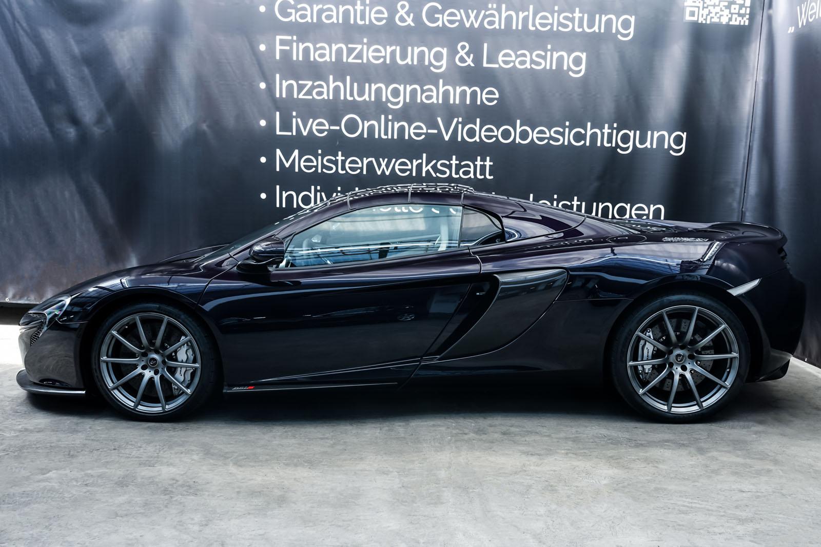 McLaren_650S_Spider_Schwarz_Weiß_MCL-6007_5_w