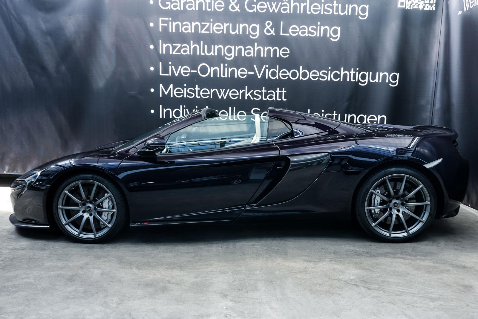 McLaren_650S_Spider_Schwarz_Weiß_MCL-6007_6_w