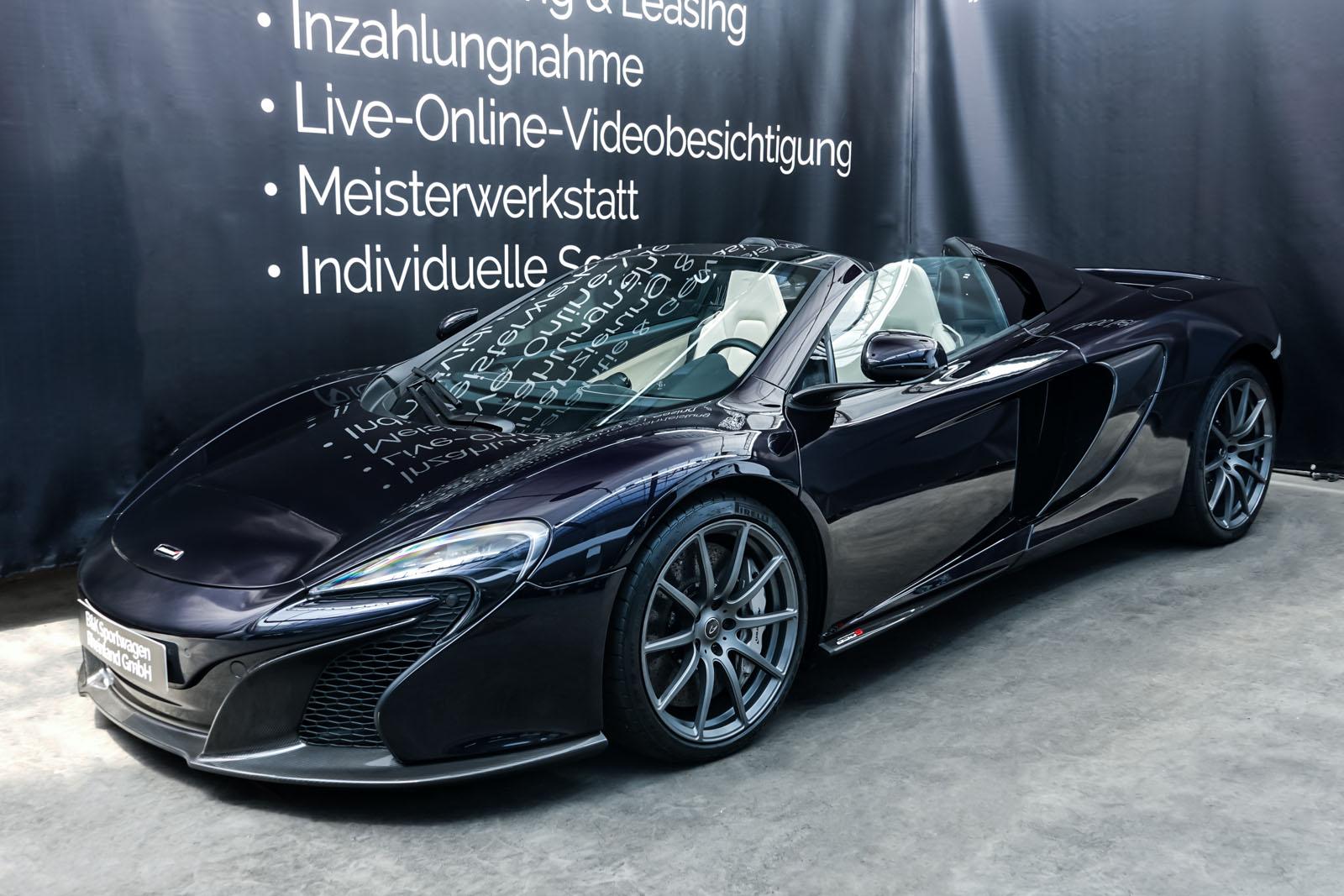 McLaren_650S_Spider_Schwarz_Weiß_MCL-6007_7_w