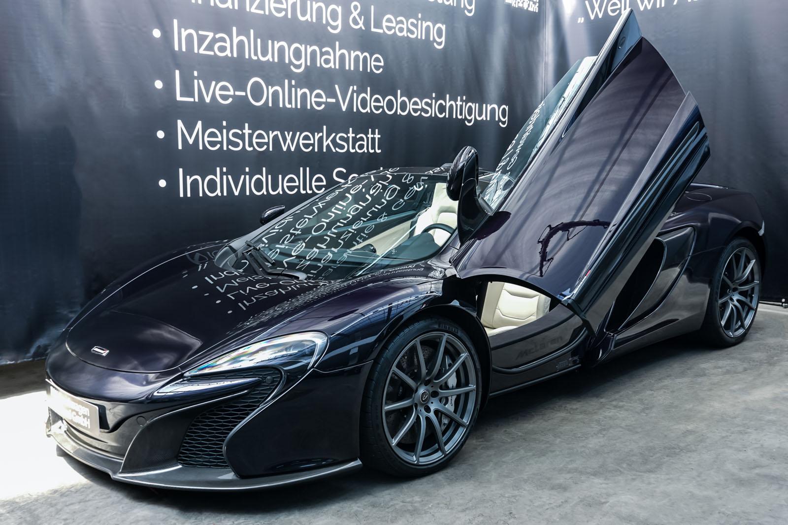 McLaren_650S_Spider_Schwarz_Weiß_MCL-6007_8_w
