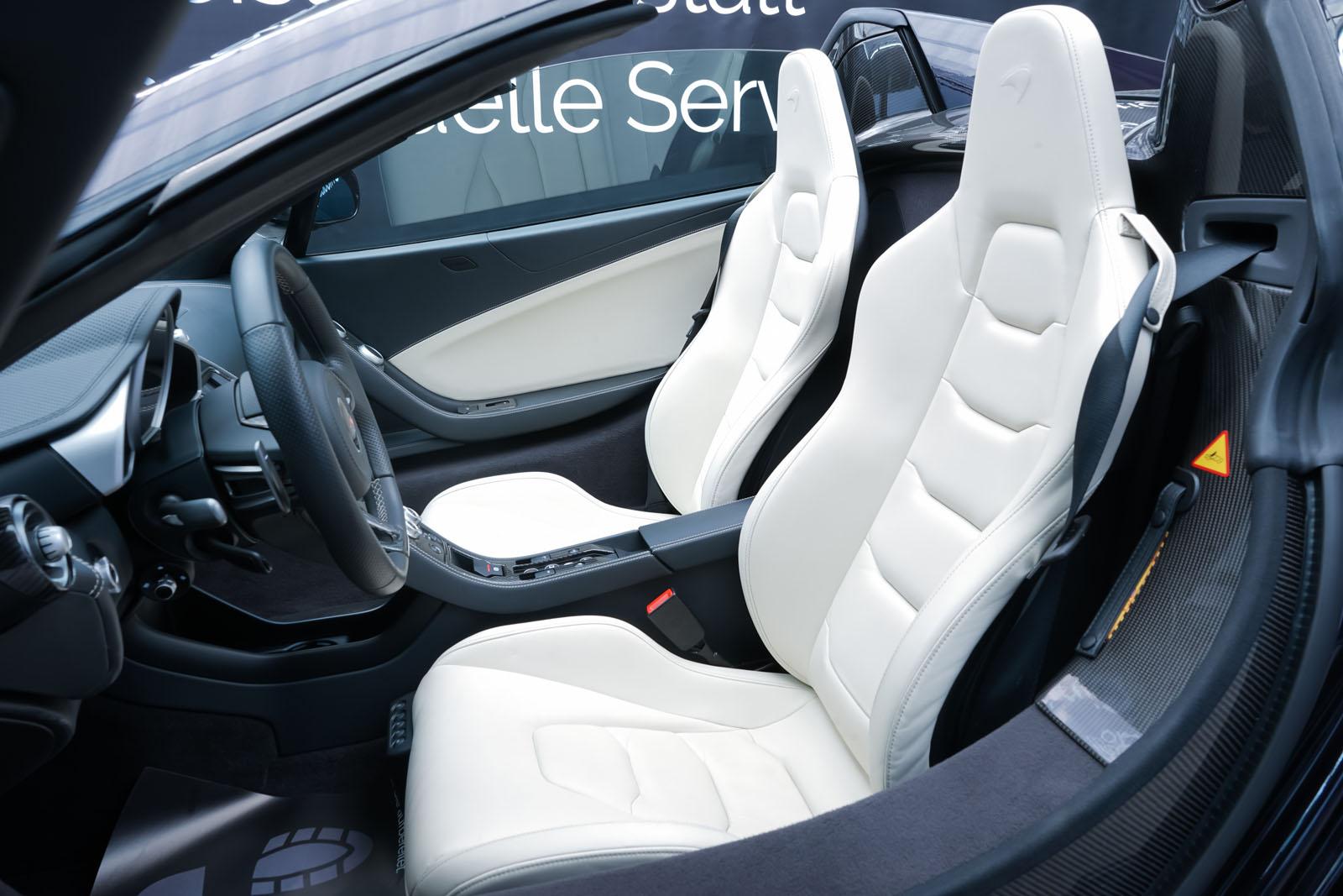 McLaren_650S_Spider_Schwarz_Weiß_MCL-6007_9_w