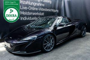 McLaren_650S_Spider_Schwarz_Weiß_MCL-6007_Plakette_w