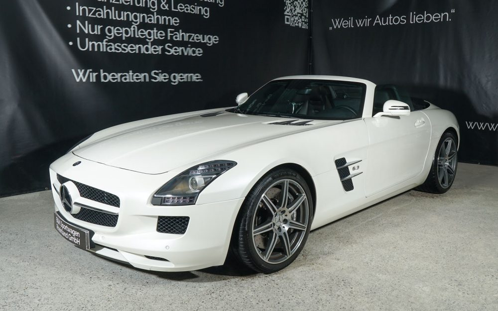 Mercedes-Benz_SLS_AMG_Roadster_Weiß_Braun_MB_7879_15_w