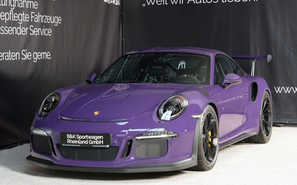 por_991_gt3rs_ultraviolet_black_POR-8228