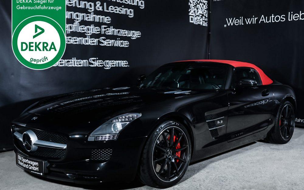 Mercedes-Benz_SLS_AMG_Roadster_Schwarz_Schwarz_MB-7754_Plakette_w