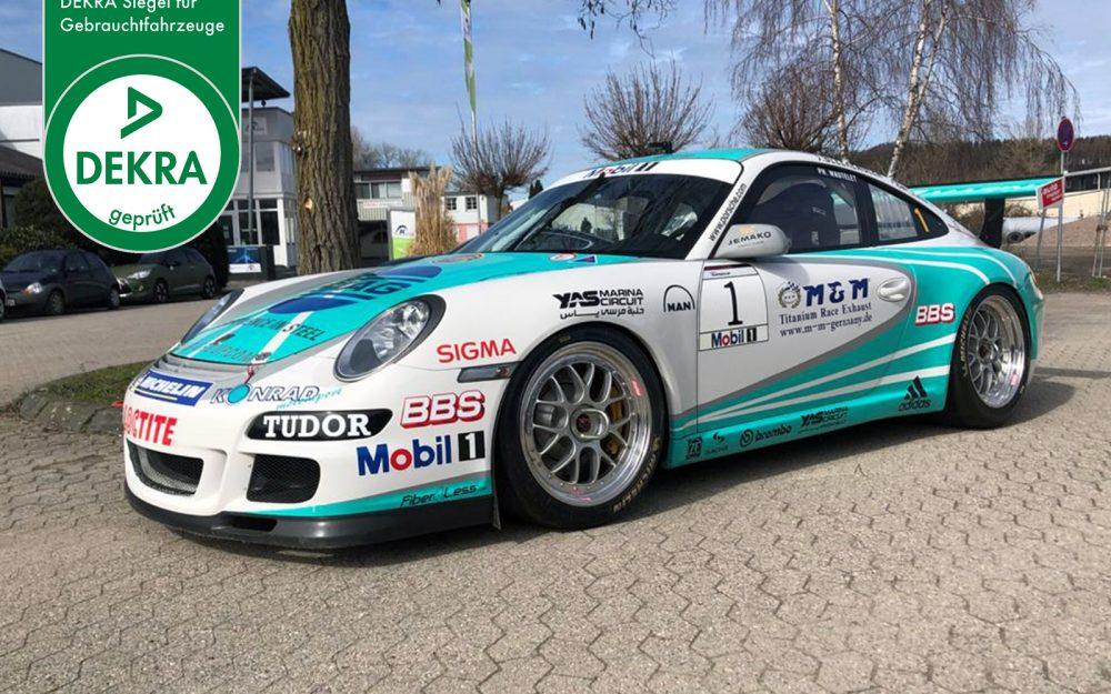 Porsche_997_GT3_Cup_Weiß_Schwarz_POR-8188_1