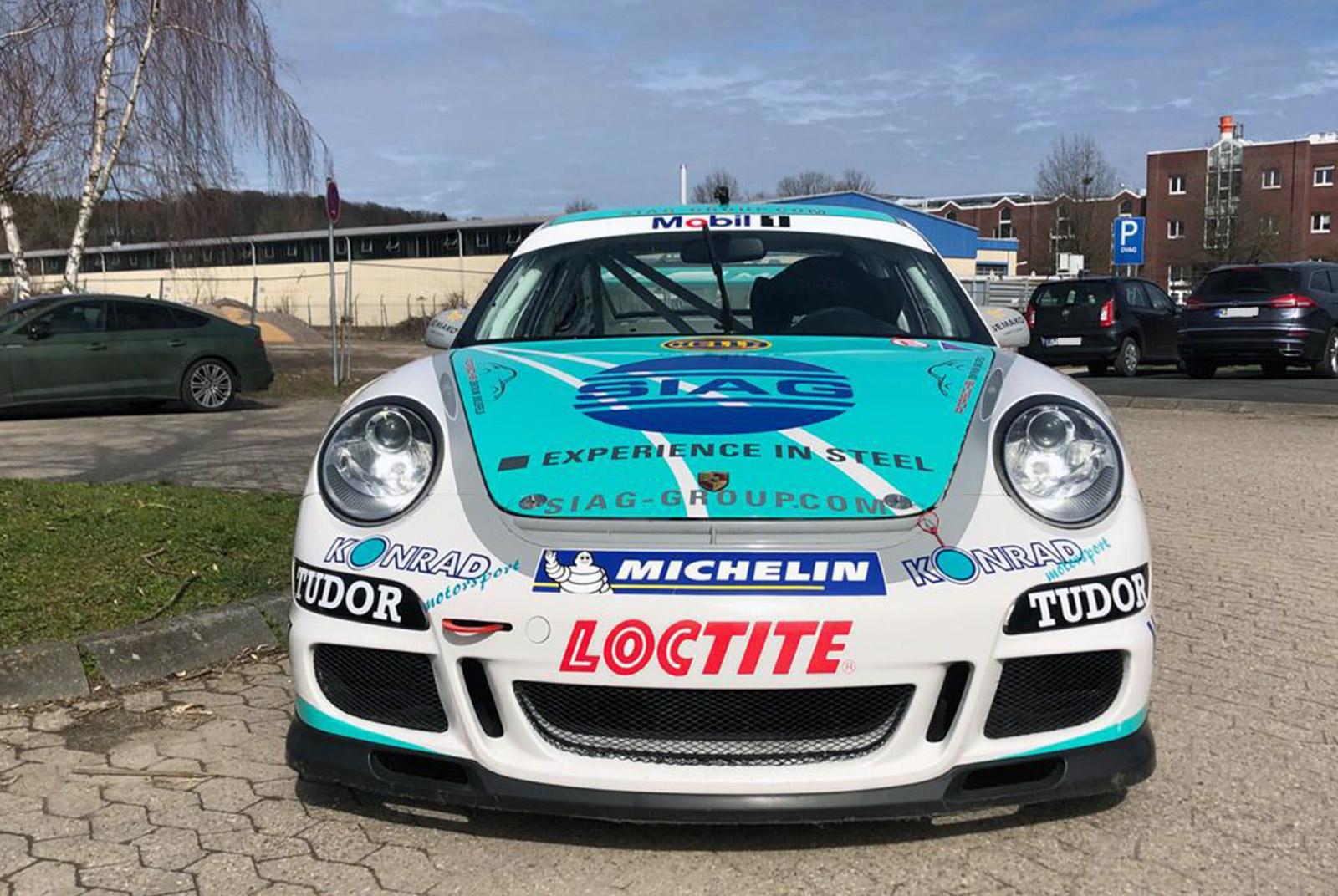 Porsche_997_GT3_Cup_Weiß_Schwarz_POR-8188_3