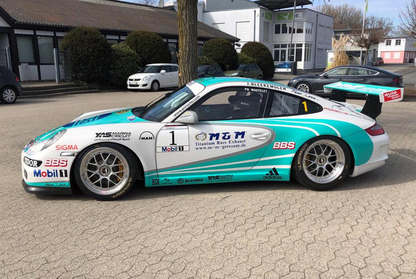 Porsche_997_GT3_Cup_Weiß_Schwarz_POR-8188_5