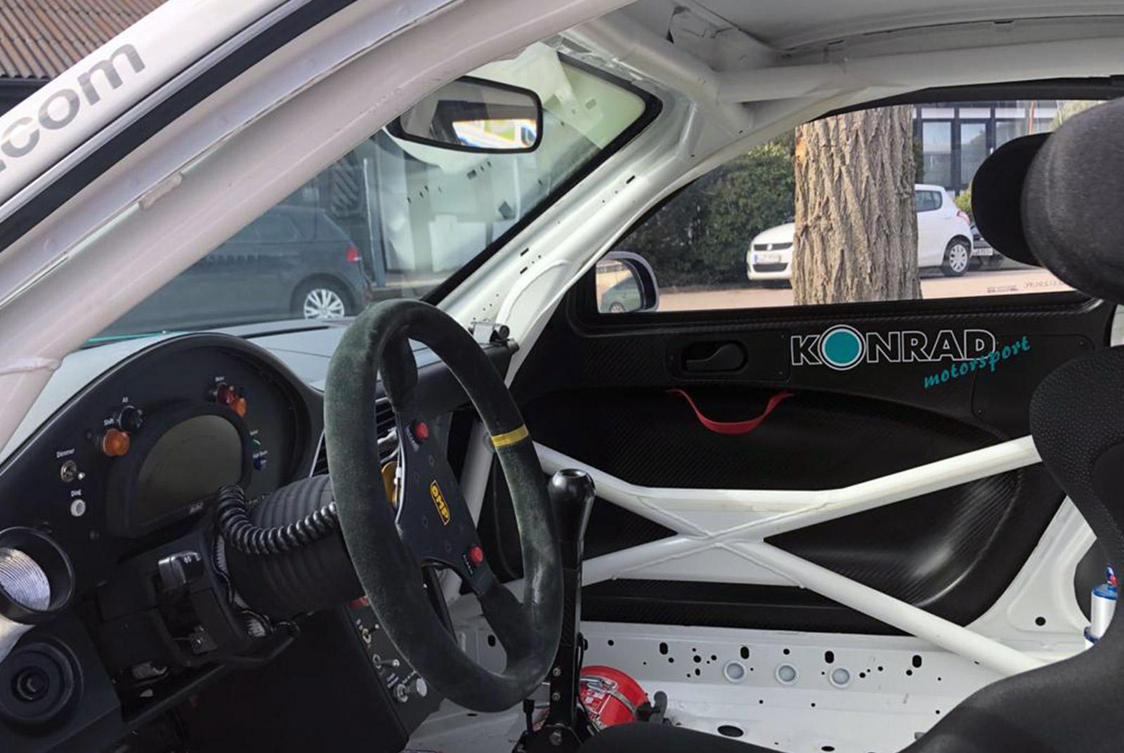 Porsche_997_GT3_Cup_Weiß_Schwarz_POR-8188_6