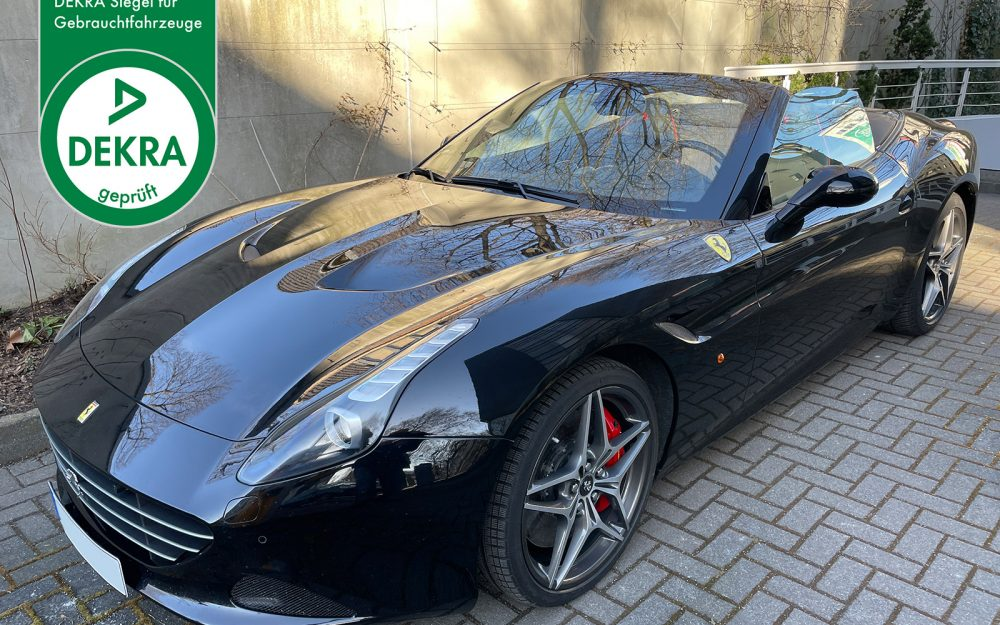 Ferrari_California_Black_Black_FER-6875_01