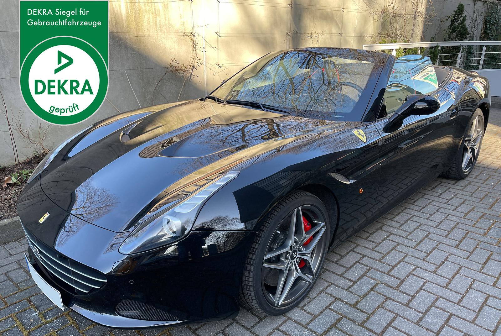 Ferrari_California_Schwarz_Schwarz_FER-6875_01